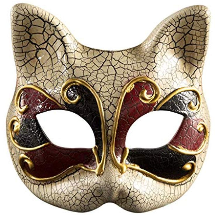ShoesJewelry JewelryWatch Accessories Accessories Watch Chains Children Masquerade Mask Fancy Dress Masks Vintage Venetian Christmas Musical Party Cosplay Mask