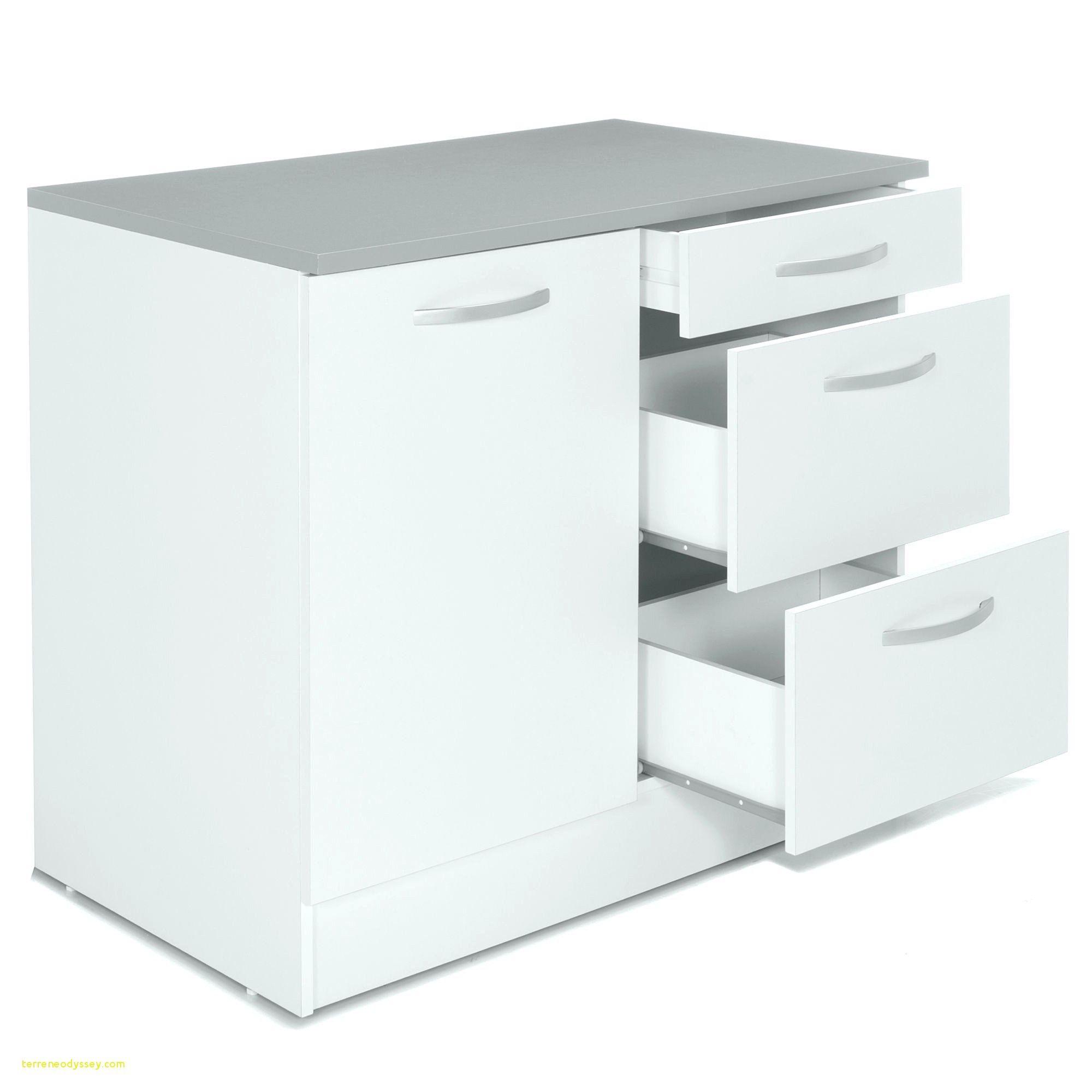 New Meuble ordinateur Design  Cool furniture, Furniture
