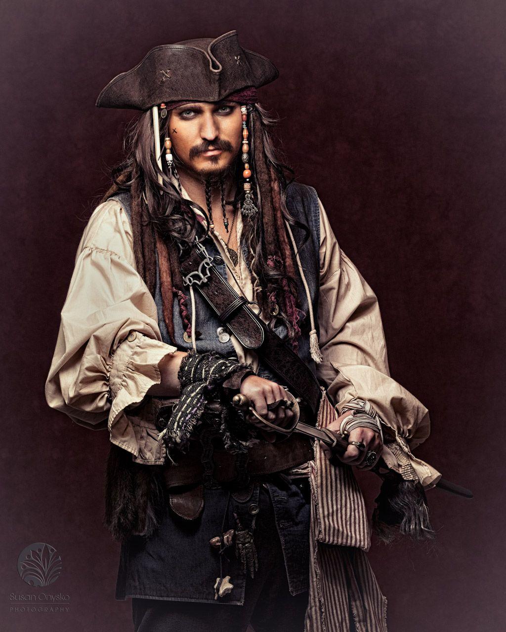 Jack Sparrow Cosplay Susan Onysko Photography Jack Sparrow Cosplay Jack Sparrow Captain Jack Sparrow