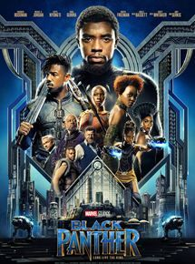 Free black movies online without downloading