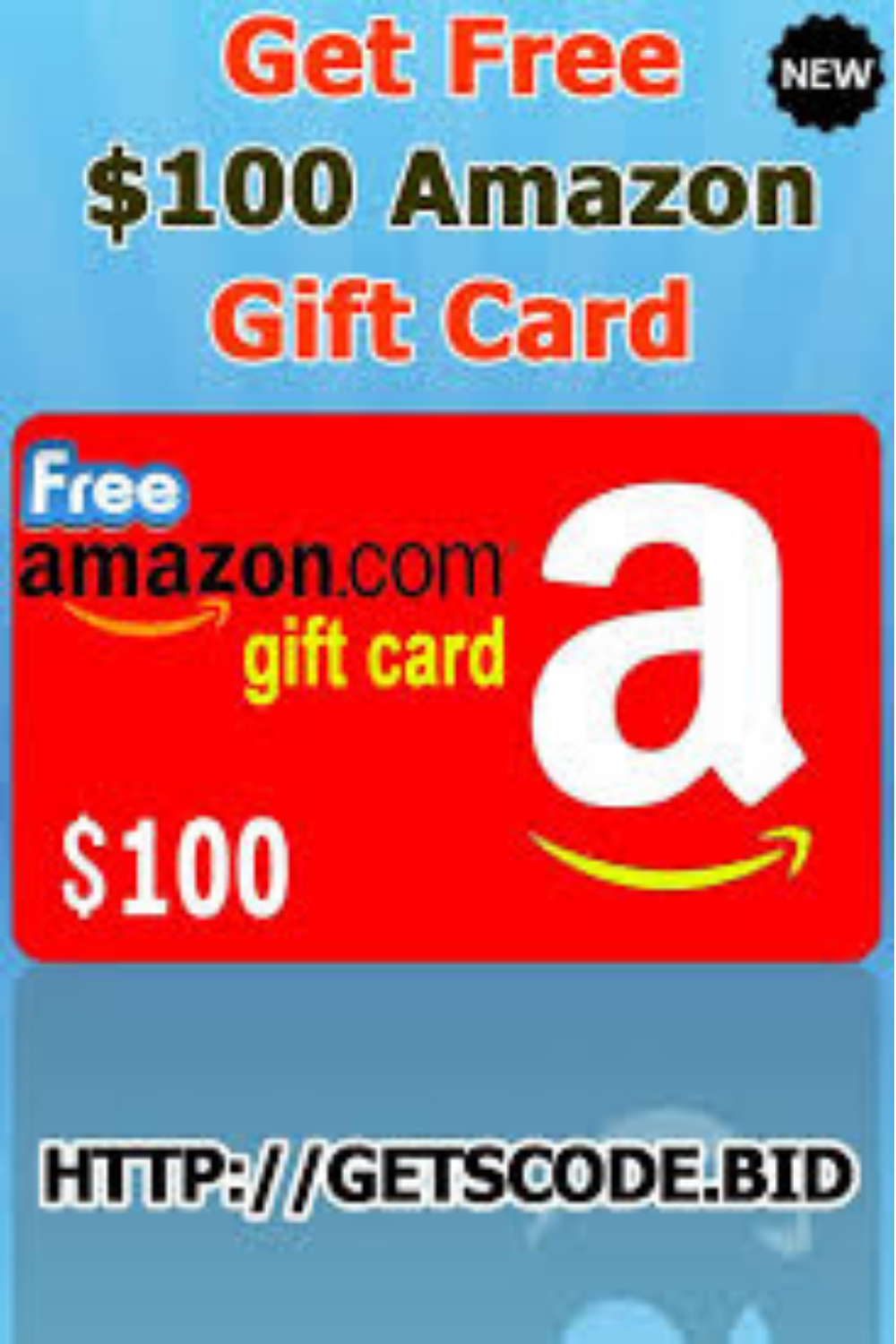How To Redeem An Amazon Gift Card In 2021 Amazon Gift Card Free Free Amazon Products Amazon Gift Cards