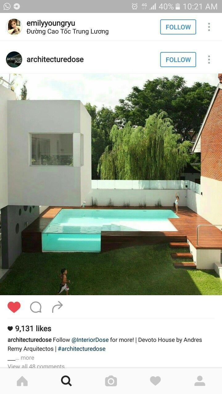 Pin von Ria auf Home | Pinterest