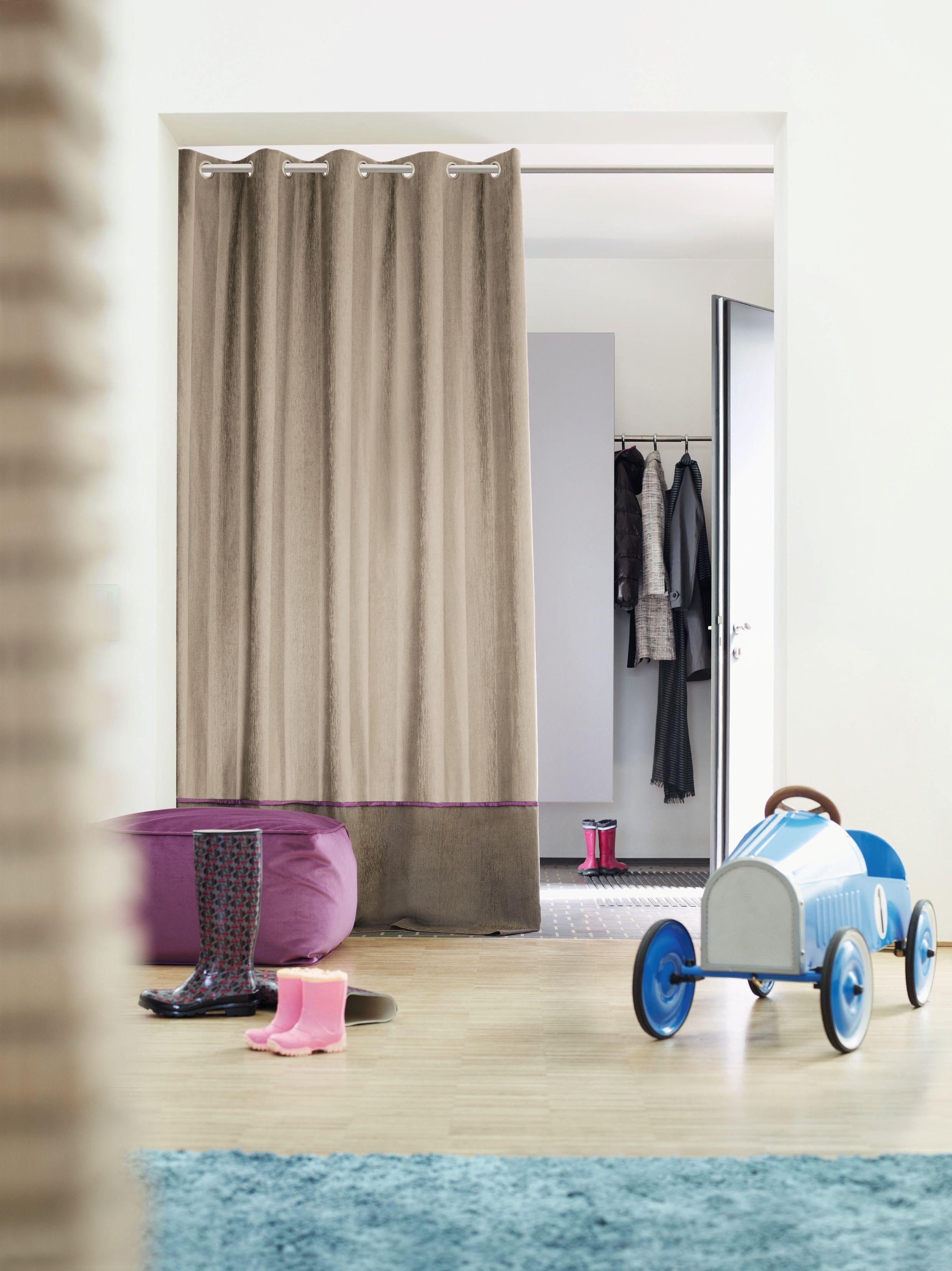 Fensterbekleidung Ohne Muff Diese Gardinen Und Vorhnge Schmcken Ihr Zuhause