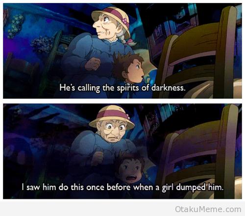 Otaku Meme » Anime and Cosplay Memes! » Memes