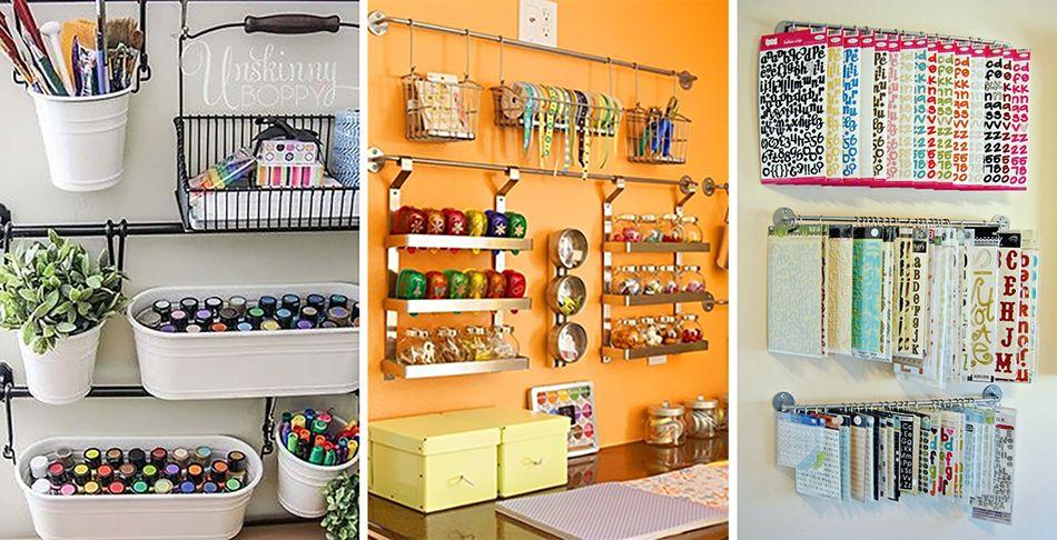 Pin de fluxus estudio en cocina tapalpa pinterest muebles armarios y manualidades - Muebles para organizar ...