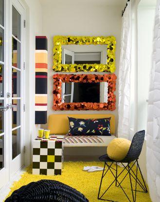 Interior design miami christopher coleman interior design