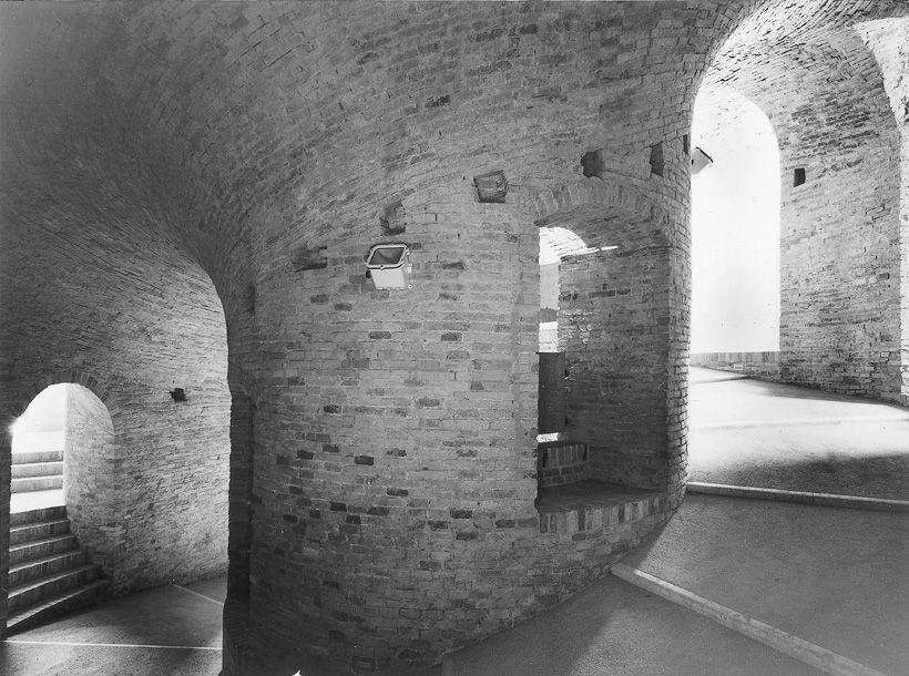 Pin On Arch Interior