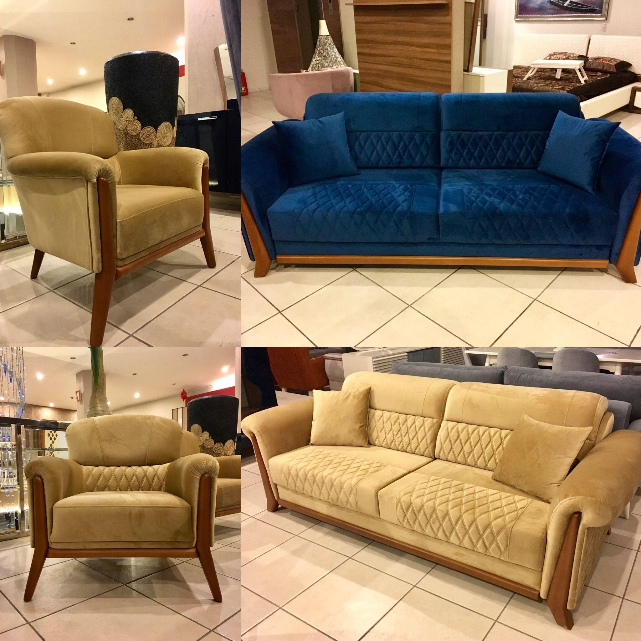 Pin By Alex On Turkmenoglu Koltuk Takimlari Sofa And Living Room Sets Sofa Set Furniture Sofa Design