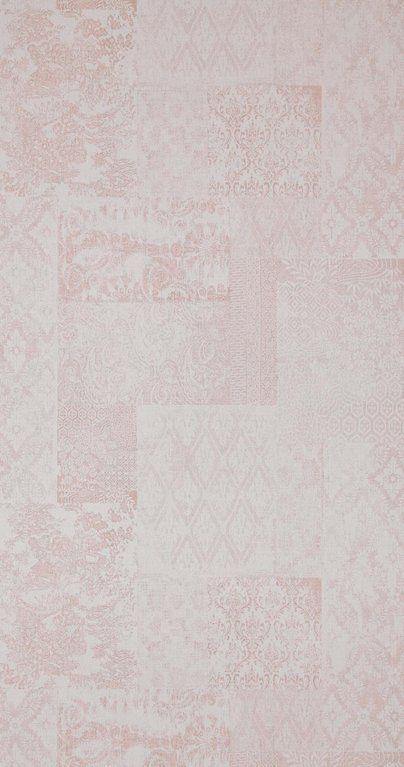 Tapete Bn Wallcoverings 218260 Met Afbeeldingen Baby S Baby Meisje