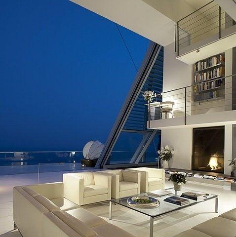 Die besten 25 penth user ideen auf pinterest luxus penthaus luxus loft und luxuswohnungen in - Fotowand paletten ...