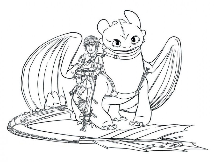 Toothless Coloring Pages Best Coloring Pages For Kids Dragon Coloring Page Animal Coloring Pages Chibi Coloring Pages