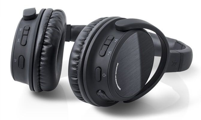 836da514ce0 Here is the list of best wireless headphones 2017 with us. | Gadgets ...