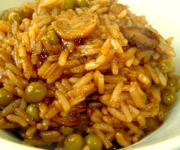 Top secret recipes lone star steakhouse texas rice copycat recipe get the best lone star steakhouse texas rice recipe on the original copycat recipe website todd wilbur shows you how to easily duplicate the taste of forumfinder Image collections