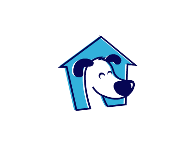 Pets In The House Online Pet Store Pets Pet Store