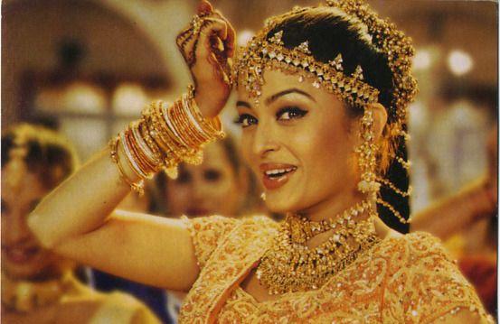 Image result for dhai akshar prem ke | Aishwarya rai ...