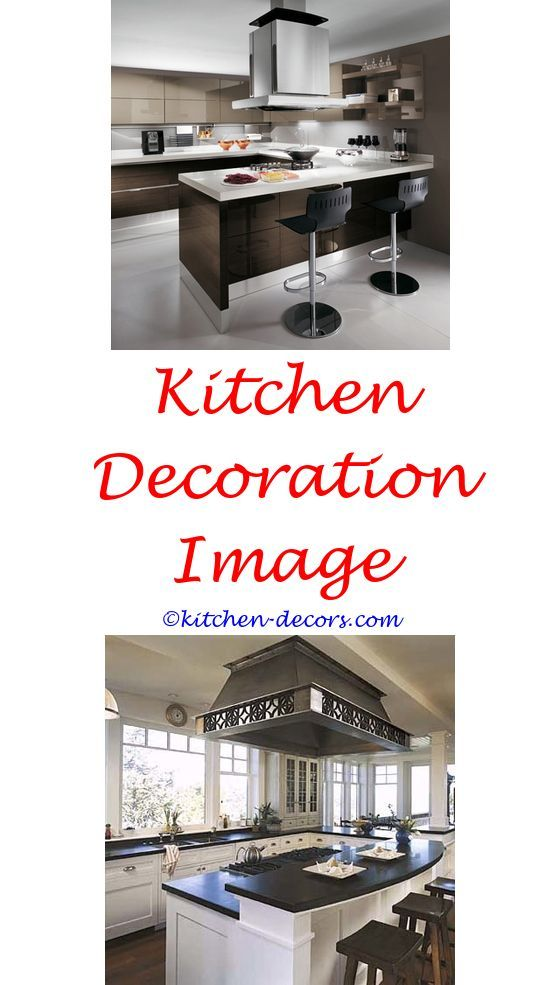 Primitive Kitchen Decorating Ideas   Kitchen Decor Bon Appetit.kitchen  Decorating Themes Apples Eat In