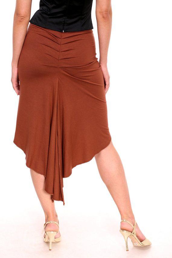 negozio online 577c7 e7539 Hazel Tango Skirt for Taller Height, IN STOCK Skirt for ...