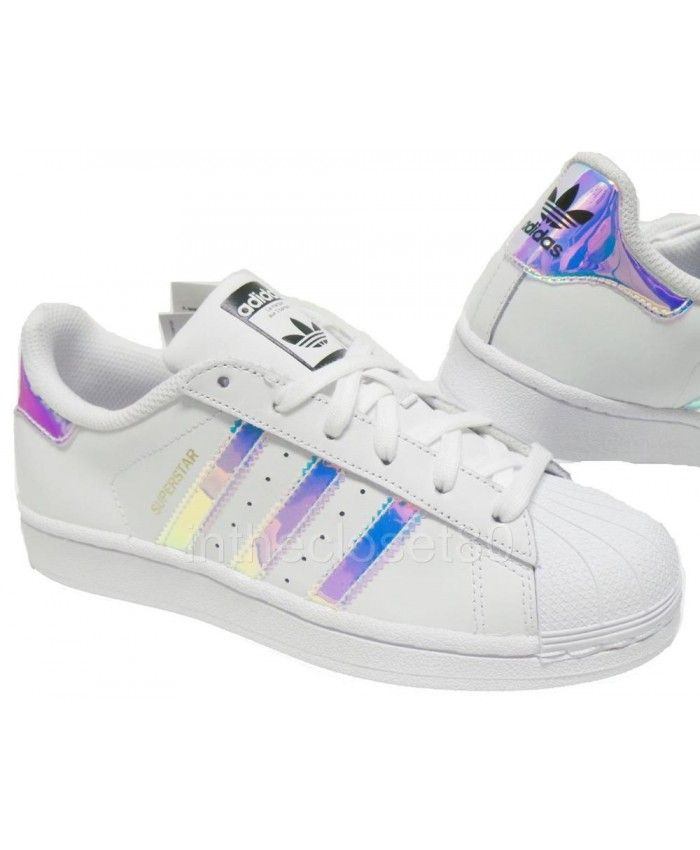 8855774483869 Cheap Adidas Superstar Womens Sale Online T-1300