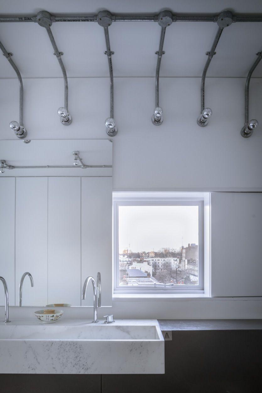 Decorare le pareti: i consigli per il bagno – Foto | cool stuff ...