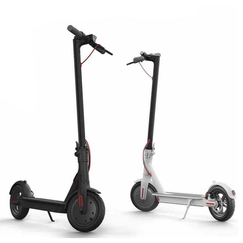 Xiaomi Mijia M365 BIRD Electric Scooter Skateboard BT