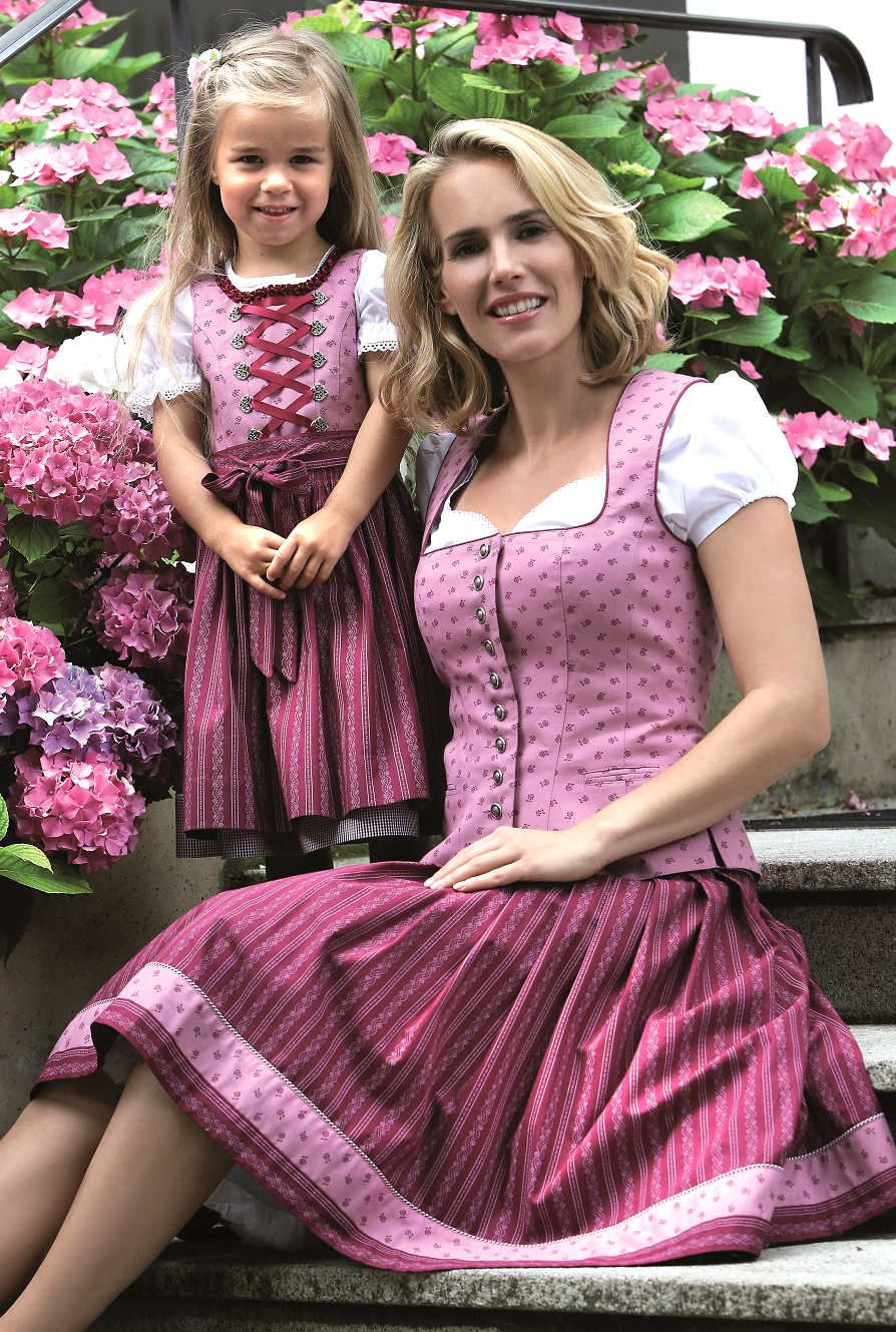 violetta mama in 2019 women fashions the dirndl. Black Bedroom Furniture Sets. Home Design Ideas