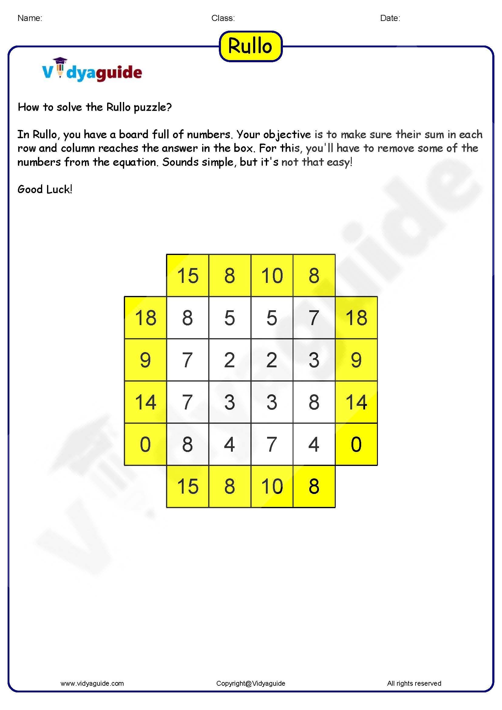 Brain Teaser Maths Picture Puzzles With Answers Pdf In 2020 Maths Puzzles Math Games For Kids Math For Kids
