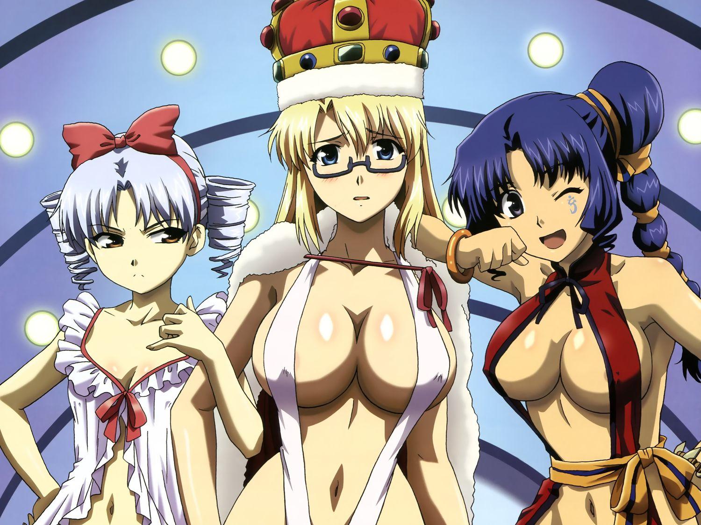 Kết quả hình ảnh cho Freezing anime