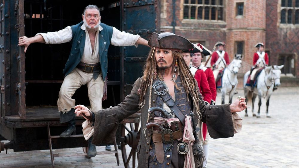 Pirati Dei Caraibi Oltre I Confini Del Mare Streaming Pirati Dei Caraibi Oltre I Confini Del Mare Streaming Hd Pirati Dei Caraibi Caraibi Pirati