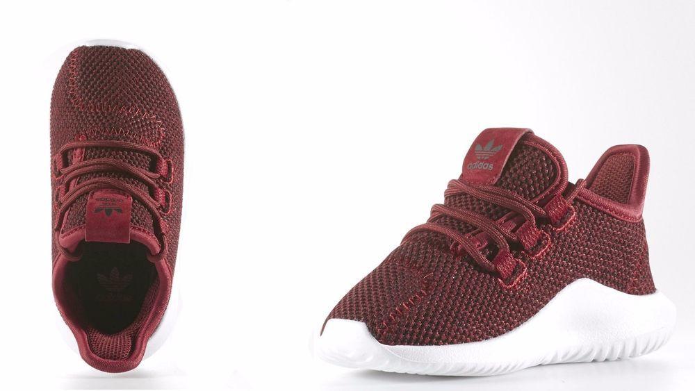 Adidas originals tubular runner black gold white, adidas zx 420 zstenis