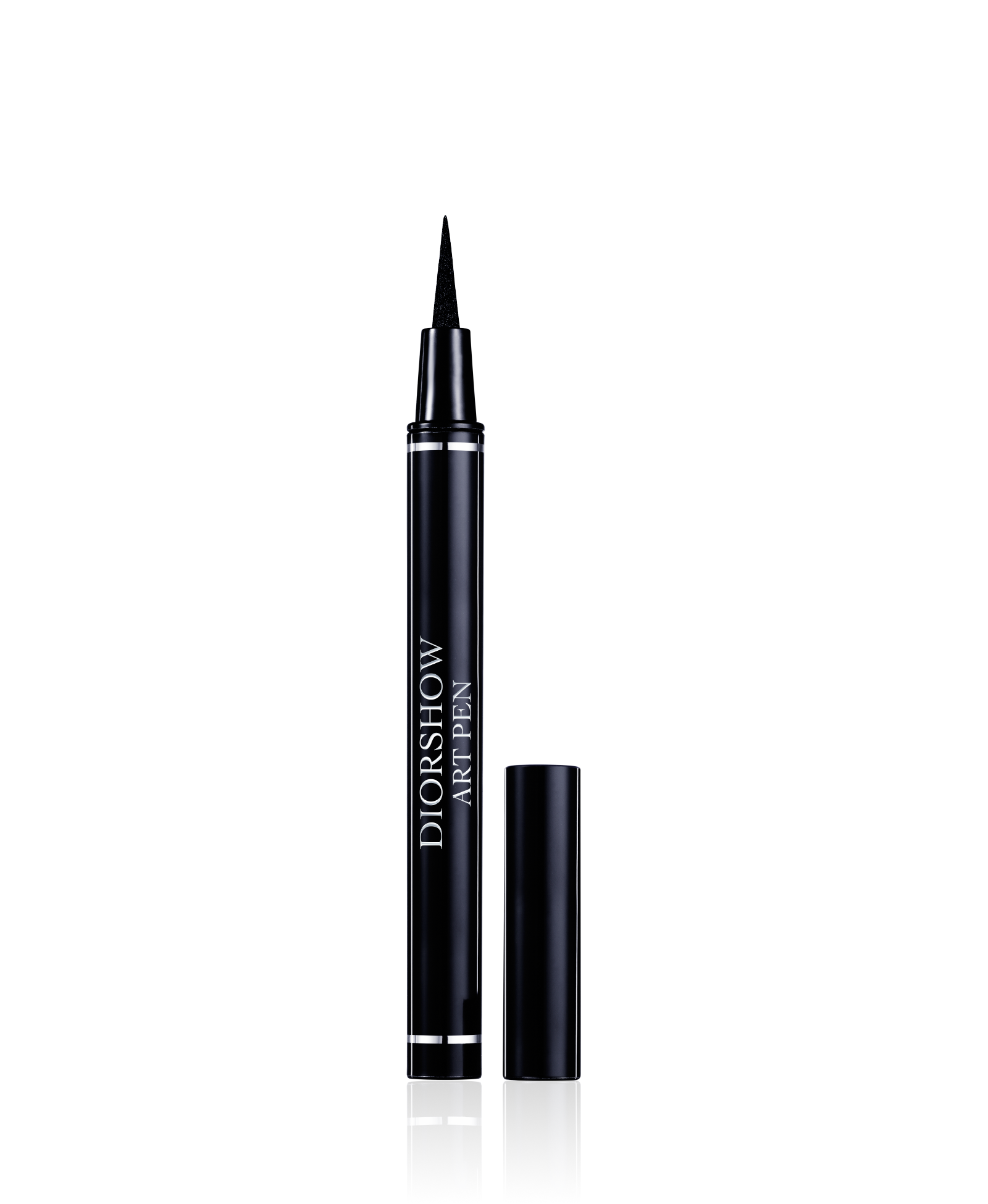 1f6378872d Discover Diorshow Art Pen by Christian Dior available in Dior ...