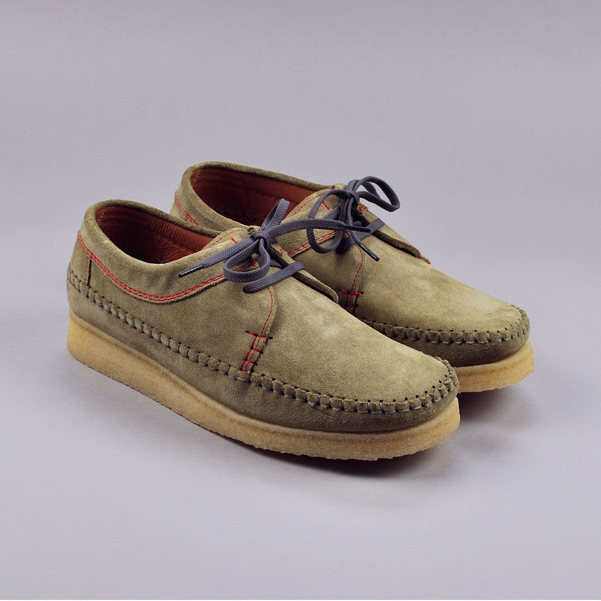 padmore and barnes Google Search | Shoe boots
