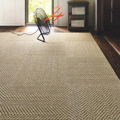 Suit Yourself Carpet Tiles Basement Living Room Tiles Carpet Tiles