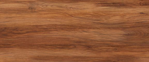 wood texture background , #affiliate, #wood, #texture, #background #Ad #woodtexturebackground
