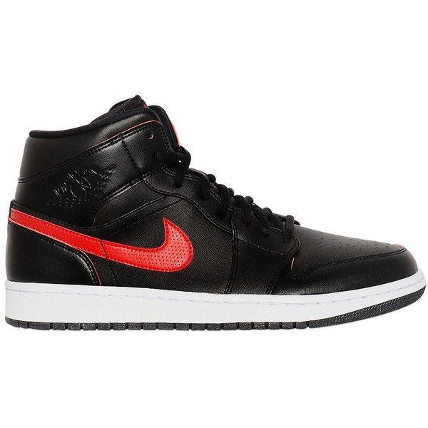 Mens nike shoes, Sneakers men