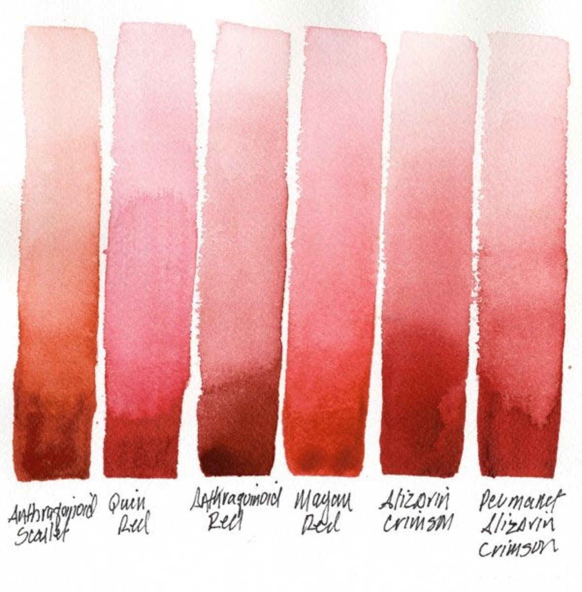 Pinned From Pin It For Iphone Watercolor Palette Watercolor