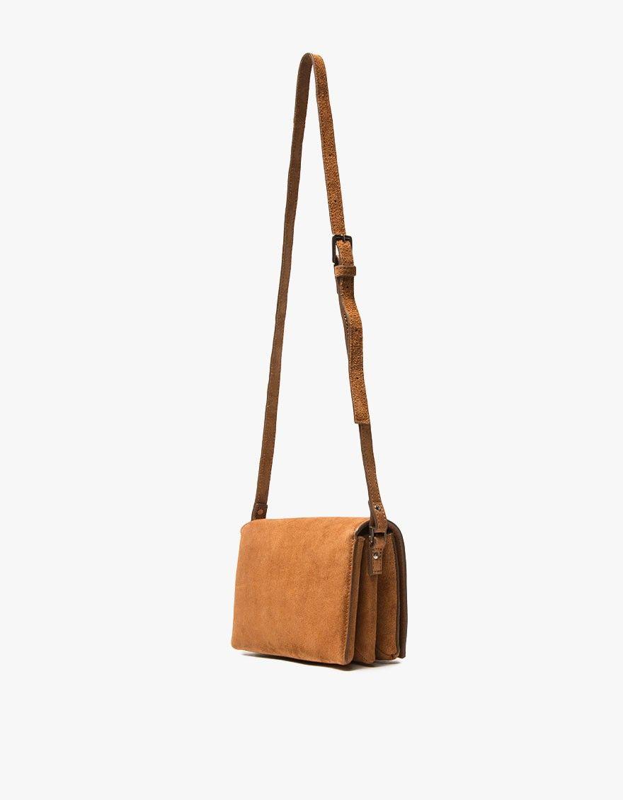 a046fd8c23e Asuka Bag   Fashion  Looking Good and Feeling Fine   Pinterest ...
