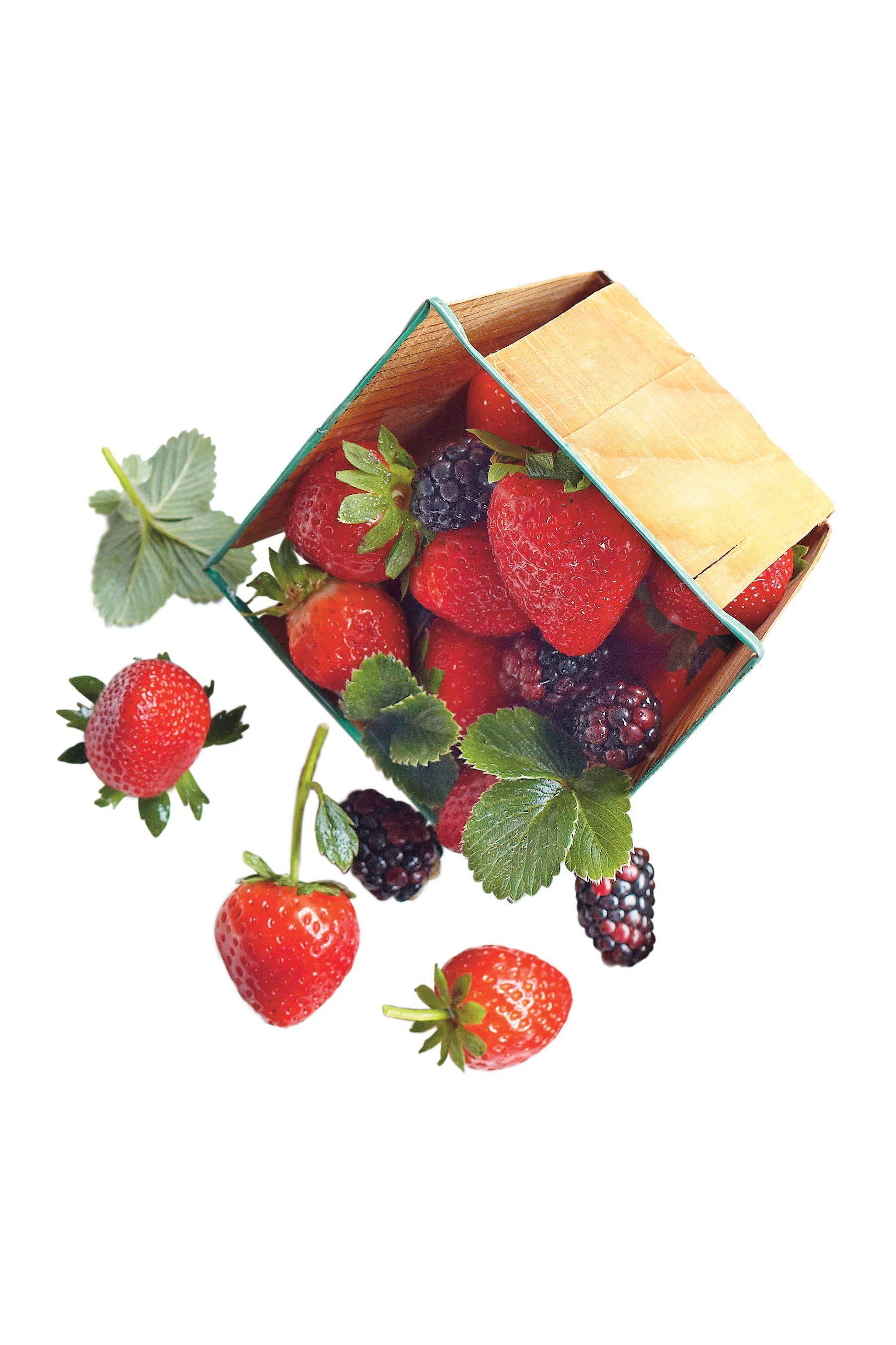4 easy ways to freeze berries berries summer berries