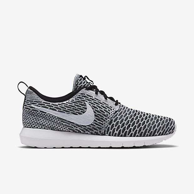 6bc203dc3948d Nike Roshe Flyknit Men s Shoe These are coming soon!! Size 9.5 ...