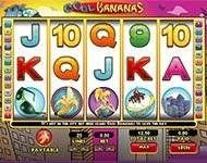Игровые автоматы лошади играть онлайн бесплатно без регистрации вод казино