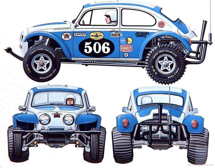 Nice volkswagen 2017 google image result for the blueprint radio controlled car or rc car is one of the most played toy car by kids and even teens rc car lovers spend much of their time playing car racing with this malvernweather Choice Image