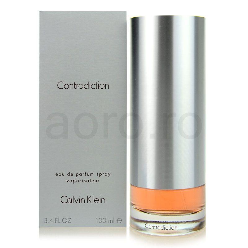 Calvin Klein Contradiction Httpwwwaororocalvin Klein