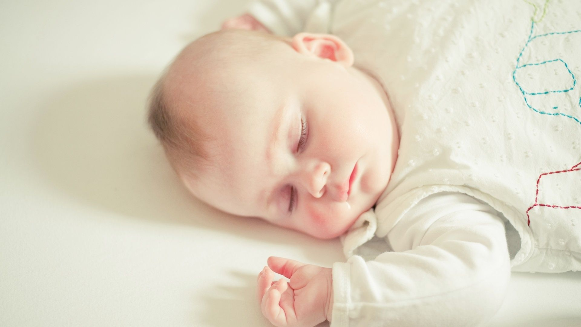 hd wallpaper cute sleeping baby | successful on-line business is