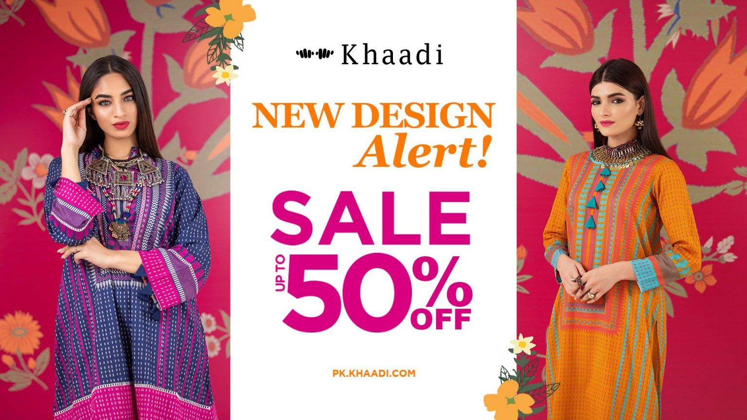 Khaadi end of season sale in 2021   Khaadi, Winter collection, Best clothing brands