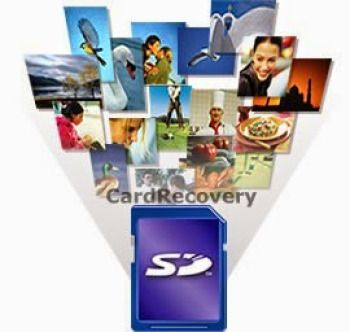 Card Recovery Pro License Key Plus Crack Full Download