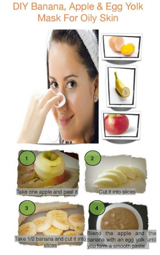 Think, that homemade facial mask for acne prone skin