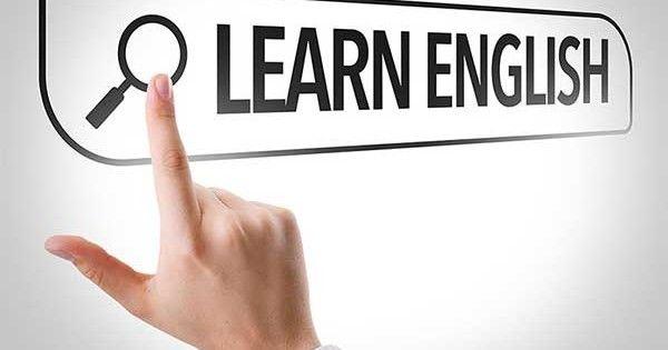 10-consejos-para-aprender-ingles-rapido