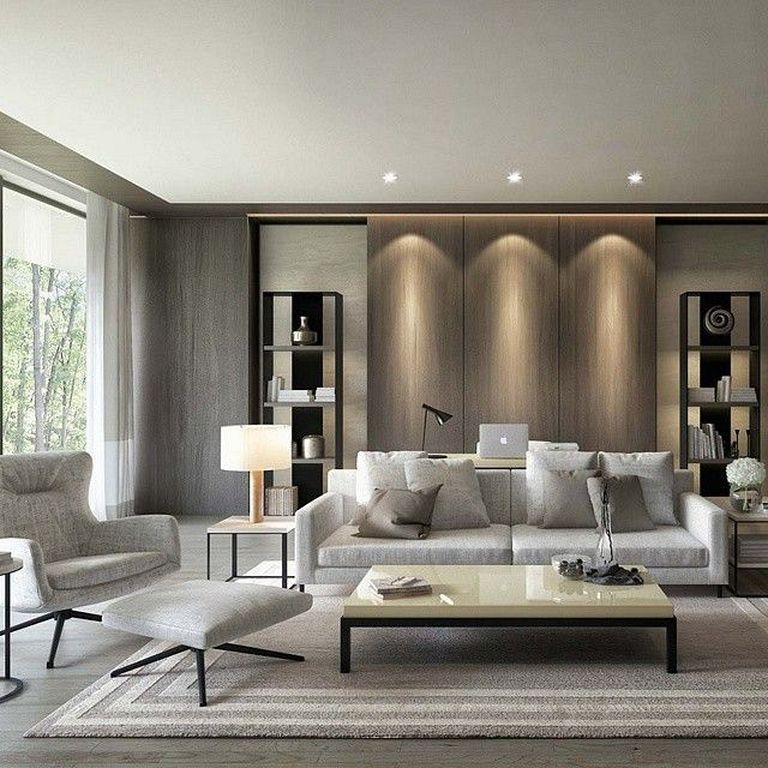 50 Elegant Minimalist Living Room Decor Ideas Minimalist Living Room Minimalist Living Room Decor Living Room Designs Elegant minimalist living room design