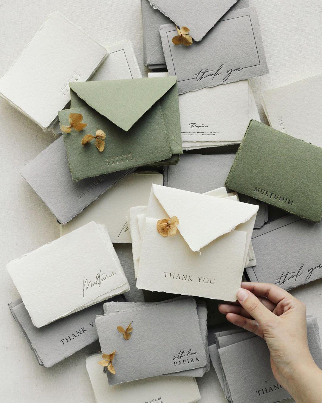 Top 40 Wedding Invitations On Etsy In 2020 Wedding Invitations Wedding Invitation Kits Sage Wedding Invite