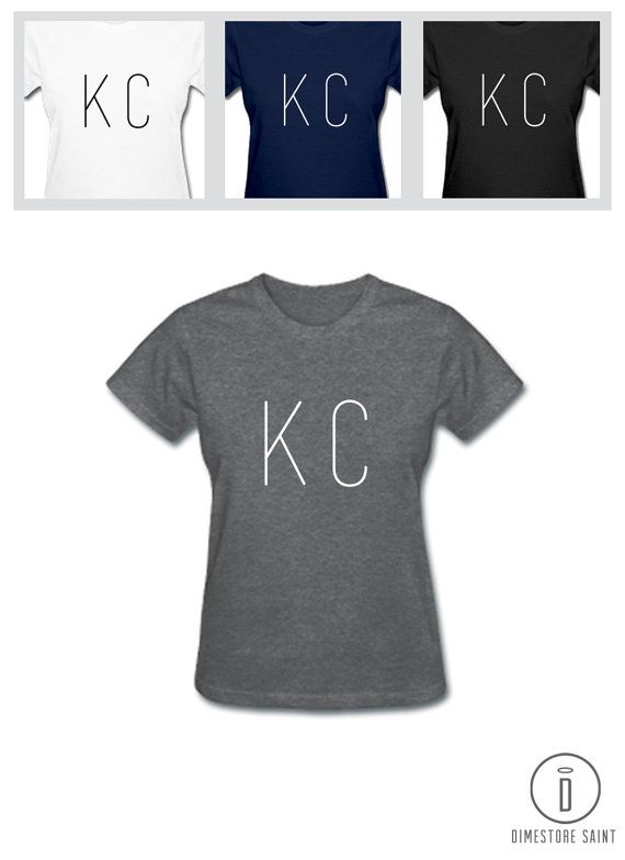 84827251796 Unique Kansas City T-Shirts Taking Over Town