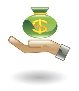 Tips for a successful business loan